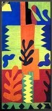 Home. matisse3